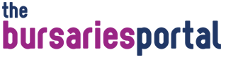 Bursaries Portal